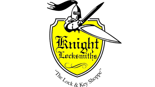 Knight Locksmith About Us