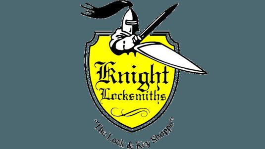 Knight Locksmith About Us