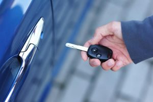 Automotive Locksmith Adelaide