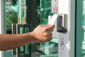 Commercial Locksmith Adelaide